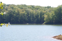 Photo of 7739 Elm Circle, Lot 7, Murrayville, GA 30564 (MLS # 6098603)