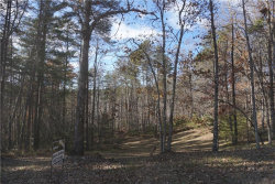 Photo of 70 Yellow Bluff Road, Lot 70, Dahlonega, GA 30533 (MLS # 6099365)