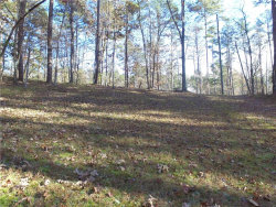 Photo of 71 Yellow Bluff Road, Lot 71, Dahlonega, GA 30533 (MLS # 6099372)