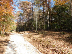 Photo of 00 Spring Valley Trace, Lot 0, Dahlonega, GA 30533 (MLS # 6103976)