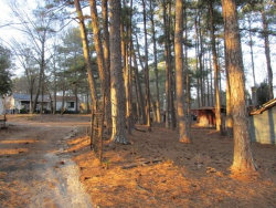 Photo of 1373 Allgood Road, Lot 0, Marietta, GA 30062 (MLS # 6109093)
