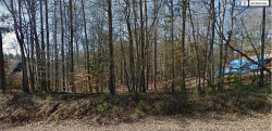 Photo of 3111 Wildwood Road, Lot 086, Suwanee, GA 30024 (MLS # 6109169)