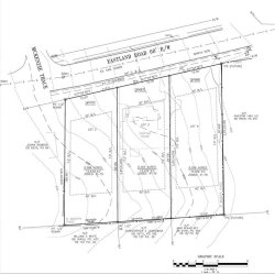 Photo of 1475 Eastland Road SE, Lot 2, Atlanta, GA 30316 (MLS # 6110585)