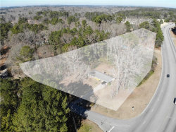 Photo of 1725 Lawrenceville Highway, Lot 0, Lawrenceville, GA 30044 (MLS # 6121435)