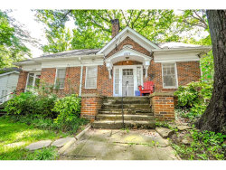 Photo of 1227 N Highland Avenue NE, Atlanta, GA 30306 (MLS # 5897010)