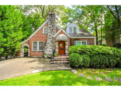 Photo of 1343 Lanier Place NE, Atlanta, GA 30306 (MLS # 5897177)