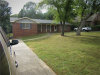 Photo of 5131 Williams Road, Norcross, GA 30093 (MLS # 5917974)