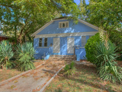 Photo of 1301 Clermont Avenue, East Point, GA 30344 (MLS # 5918663)