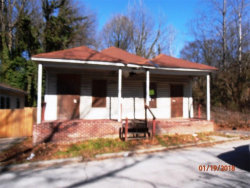 Photo of 843 Proctor Street NW, Atlanta, GA 30314 (MLS # 5976340)