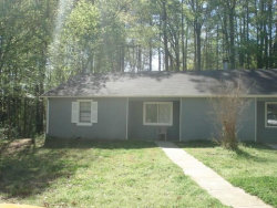 Photo of 4090 Bowers Pointe Drive SW, Lilburn, GA 30047 (MLS # 6003555)