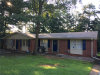 Photo of 3274 Duluth Pines S, Duluth, GA 30096 (MLS # 6033121)