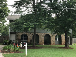 Photo of 1106 Green Valley Drive, Conyers, GA 30012 (MLS # 6043247)