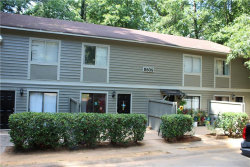 Photo of 6509 Parton Court, Peachtree Corners, GA 30092 (MLS # 6064835)