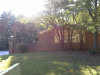Photo of 1228 Natchez Trace SW, Marietta, GA 30008 (MLS # 6069902)