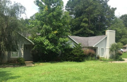 Photo of 1248 Mcpherson Lane, Norcross, GA 30093 (MLS # 6074825)