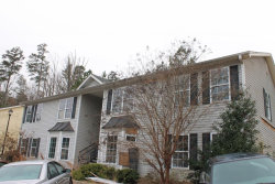 Photo of 1300 Stonehaven Circle, Cartersville, GA 30121 (MLS # 6108845)