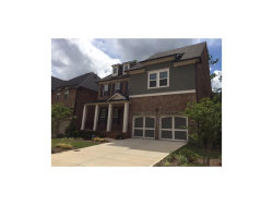 Photo of 11270 Easthaven Place, Duluth, GA 30097 (MLS # 5800948)