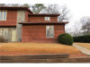 Photo of 1725 Wynndowne Trail SE, Unit 1725, Smyrna, GA 30080 (MLS # 5803420)