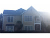 Photo of 2713 Vineyard Way, Unit 2713, Smyrna, GA 30082 (MLS # 5810547)