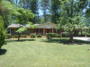 Photo of 4130 Cedar Ridge Road, Powder Springs, GA 30127 (MLS # 5847264)