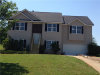Photo of 265 Grandview Circle, Powder Springs, GA 30127 (MLS # 5847552)