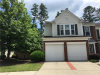 Photo of 165 Finchley Drive, Roswell, GA 30076 (MLS # 5849600)