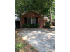 Photo of 1925 Cooper Landing Drive SE, Smyrna, GA 30080 (MLS # 5851076)