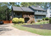 Photo of 1453 Alison Jane Lane NE, Kennesaw, GA 30144 (MLS # 5854442)