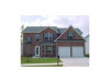 Photo of 1830 Lily Stem Trail, Auburn, GA 30011 (MLS # 5855427)