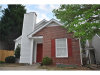 Photo of 2737 Saint Charles Lane NW, Kennesaw, GA 30144 (MLS # 5855667)
