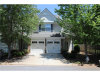 Photo of 3502 Clear Creek Crossing NW, Kennesaw, GA 30144 (MLS # 5855764)