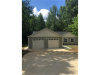 Photo of 3401 Owens Pass NW, Kennesaw, GA 30152 (MLS # 5857403)