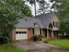 Photo of 2972 Valley View Circle, Powder Springs, GA 30127 (MLS # 5858024)