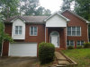 Photo of 1457 Manchester Court SW, Lilburn, GA 30047 (MLS # 5860160)