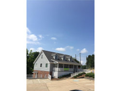 Photo of 120 Hickory Road, Unit 120, Holly Springs, GA 30115 (MLS # 5866339)