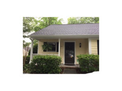 Photo of 145 Teal Court, Unit 145, Roswell, GA 30076 (MLS # 5867716)