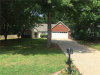 Photo of 80 Savanna Court, Powder Springs, GA 30127 (MLS # 5867987)