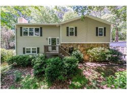Photo of 650 Ramsdale Drive, Roswell, GA 30075 (MLS # 5868584)