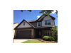 Photo of 1966 Stoney Chase Drive, Lawrenceville, GA 30044 (MLS # 5868650)