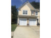 Photo of 1919 Lake Heights Circle NW, Unit 2, Kennesaw, GA 30152 (MLS # 5873537)