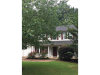 Photo of 2379 Brookgreen Commons NW, Unit 0, Kennesaw, GA 30144 (MLS # 5874352)