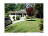 Photo of 2678 Green Meadow Lane, Brookhaven, GA 30319 (MLS # 5874361)