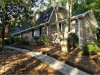 Photo of 6405 El Caudillo Court, College Park, GA 30349 (MLS # 5875766)