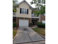 Photo of 1987 Manhattan Parkway, Unit 1987, Decatur, GA 30035 (MLS # 5876916)