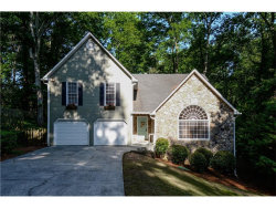 Photo of 11680 Highland Colony Drive, Roswell, GA 30075 (MLS # 5876956)
