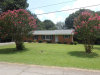 Photo of 4687 Ballew Drive, Powder Springs, GA 30127 (MLS # 5878741)