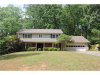 Photo of 7140 Duncourtney Drive, Unit 0, Sandy Springs, GA 30328 (MLS # 5878868)