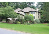 Photo of 4961 Carriage Lakes Drive, Roswell, GA 30075 (MLS # 5879663)