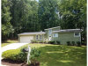 Photo of 4179 Oak Ferry Drive NE, Kennesaw, GA 30144 (MLS # 5879740)