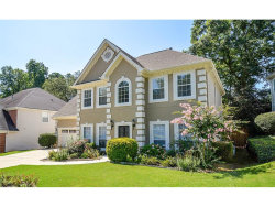 Photo of 1510 Elgaen Place Drive, Roswell, GA 30075 (MLS # 5879872)